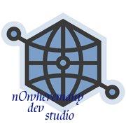 MetaGen - делаем разметку Open Graph в DLE